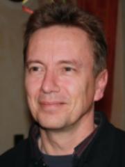 Rainer Sitzmann