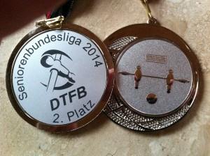 2014_SeniorenDTFL-Silber