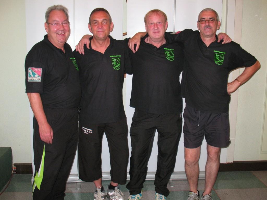 2012 Sen_Buli_OTC-Team