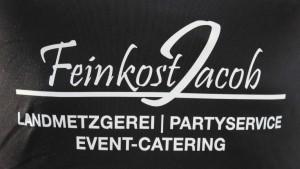 SponsorTrikot-Jacob