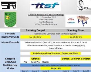 2016_Ausschr-kurz-7-Dt-Fr-TFBT