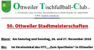 2016_stadtmeisterschaft50-intro
