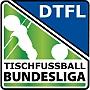 dtfl-logo_buli-h2