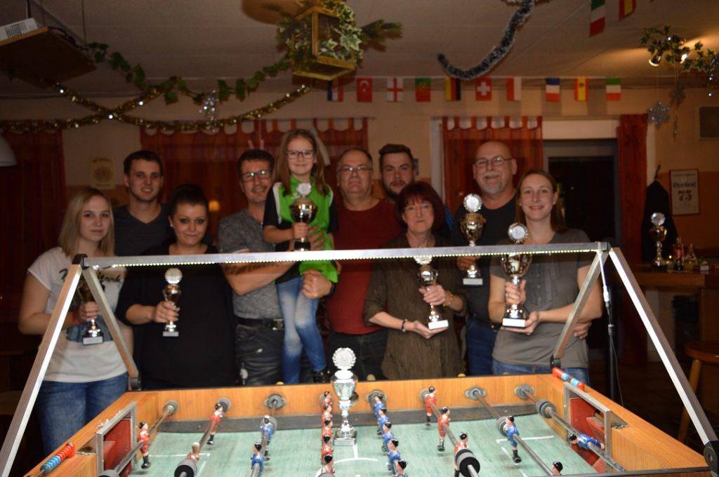 2016_stadtm_mixedteams