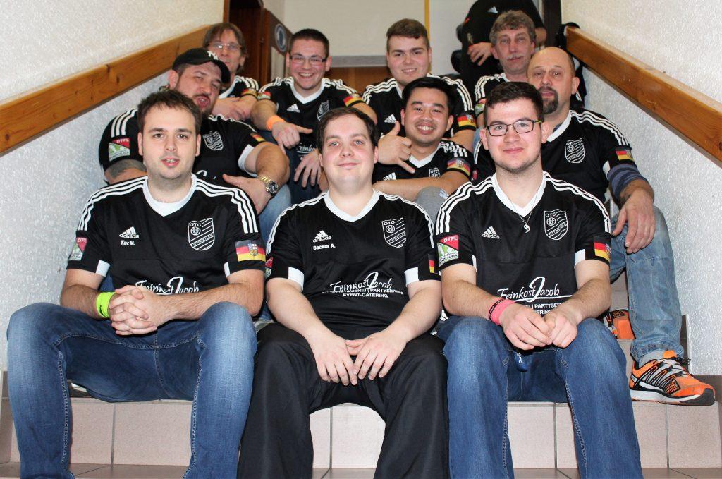 2017_Herren-Buli-Team
